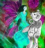 Drugs? Suicide?: With The Bear Family (HEALING THE WHOLE PERSON Modified for young people Book 8)