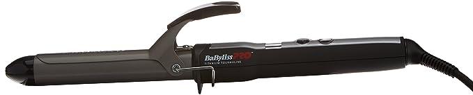 BaByliss Rizador para el Cabello - 600 gr: Amazon.es: Salud y cuidado personal
