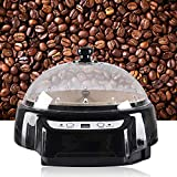 ETE ETMATE Coffee Roaster Machine Coffee Bean
