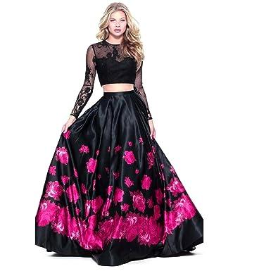 f7a854b89d Nplash Fashion Women's Satin Silk Lehenga Choli (Pink, Free Size):  Amazon.in: Clothing & Accessories