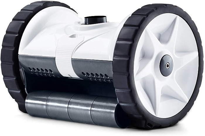 Top 9 Craftsman Shop Vacuum Filter