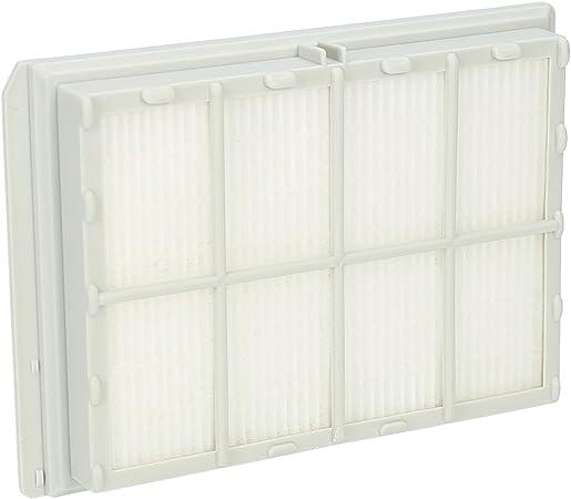 Filtro HEPA/microfiltro/Canalizado filtro/filtro de aire para Bosch bbz8sf1: Amazon.es: Hogar