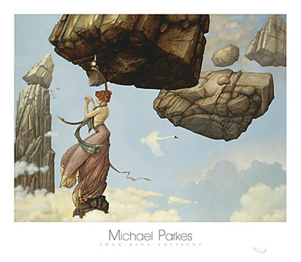 36342 – 親 Print 32 B00UMCXI5U x 28 Art Print 親 グレー P36342 32 x 28 Art Print B00UMCXI5U, アガツママチ:1f63fa01 --- mail.sayselfiee.com