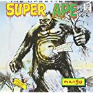 Super Ape