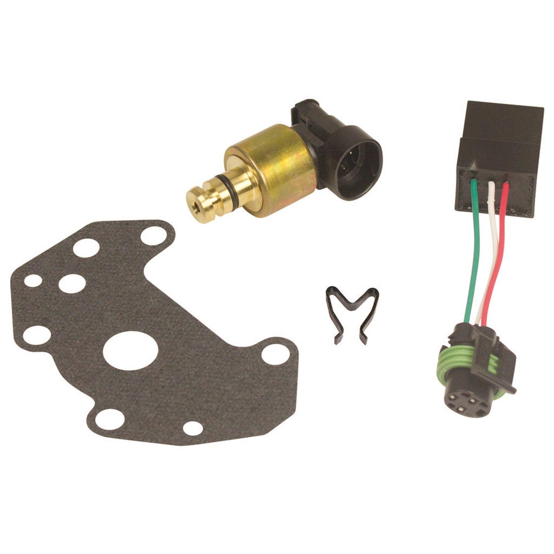 BD Diesel 1060602 Pressure Transducer