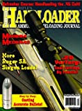 img - for Handloader Magazine - December 2007 - Issue Number 250 book / textbook / text book