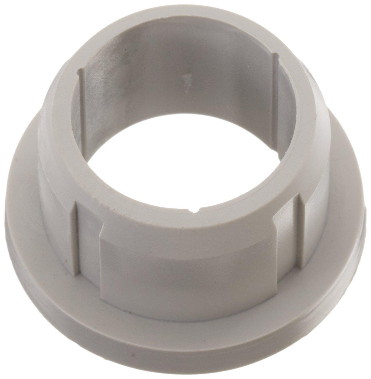 Agri-Fab 45088 Bearing, Wheel 38-Inch 42-Inch 46-Inch Sweep