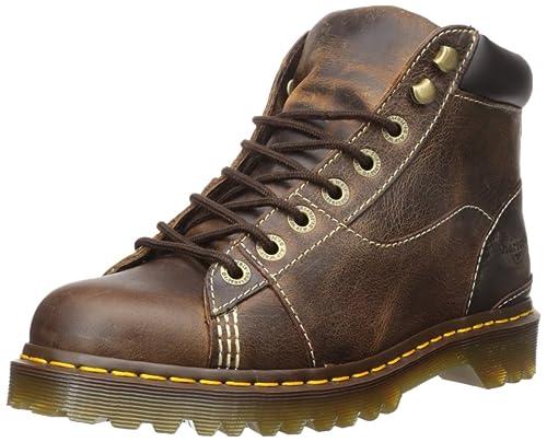 botas martens hombre 44