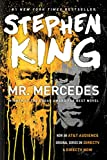 Kindle Store : Mr. Mercedes: A Novel (The Bill Hodges Trilogy Book 1)