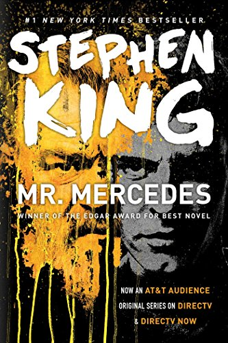 Mr. Mercedes: A Novel (The Bill Hodges Trilogy Book 1) by [King, Stephen]