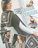 Granny Square Wear, , 1596352531