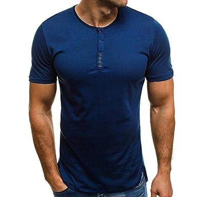 Camiseta Básica Camiseta Polo De Verano Camiseta De Tops Polo ...