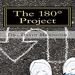 The 180 Project