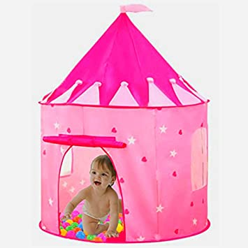 Princess Castle Play Tent for Girls Toys Best Christmas Birthday Gift Your Baby will Enjoy  sc 1 st  Amazon.com & Amazon.com: Princess Castle Play Tent for Girls Toys Best ...