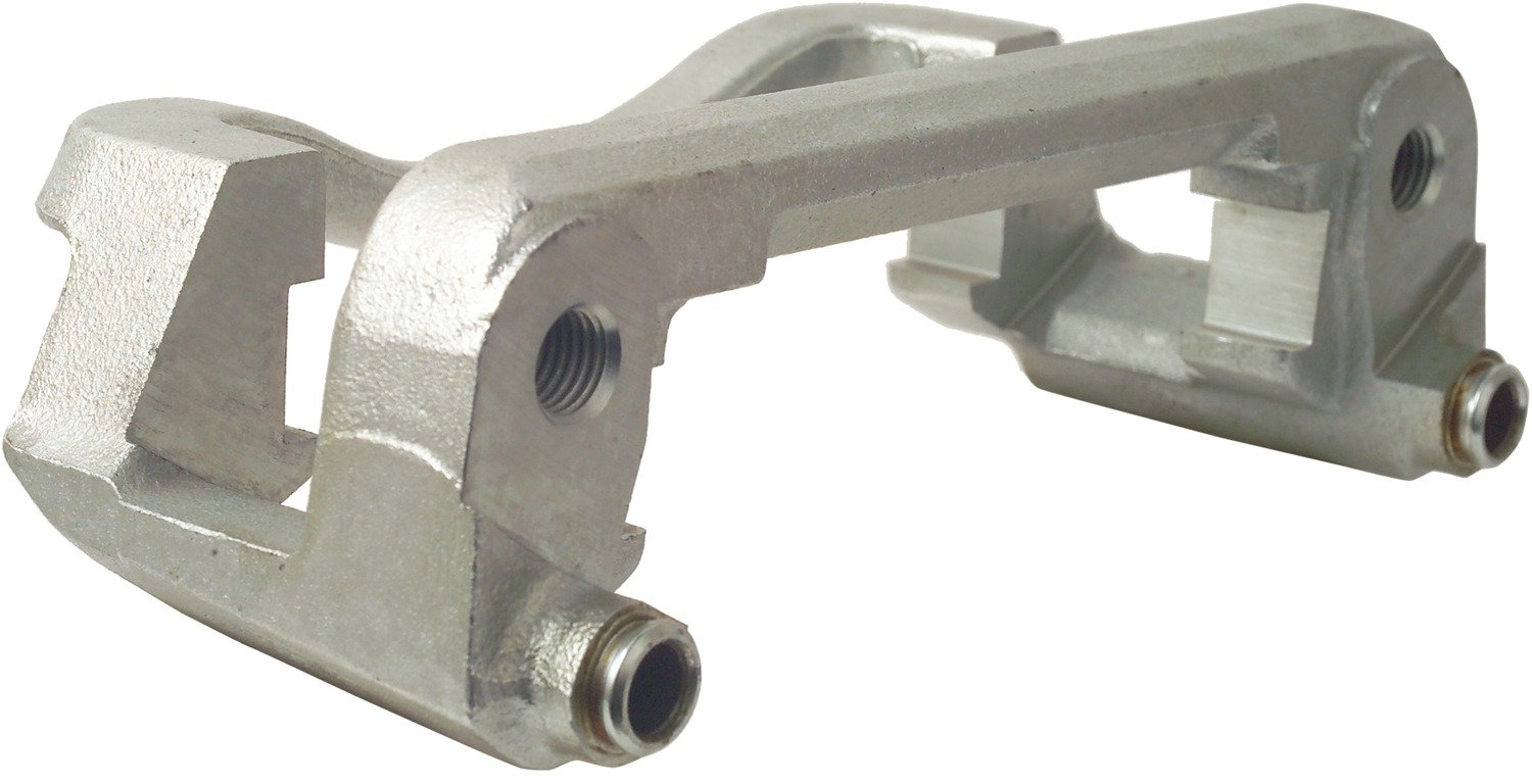 Cardone 14-1030 Remanufactured Caliper Bracket - A-1 Cardone