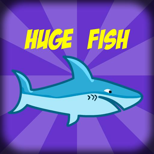 fish eat fish - 9