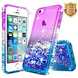 Best iphone 5s case Friend Cases For Iphone 5s - iPhone 5 / 5S / SE Case Review