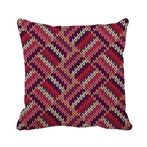 okoukiu lona de algodón de lana para tejer patrón decorativo ...