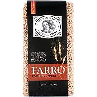 Kitchen & Love Farro, 500g