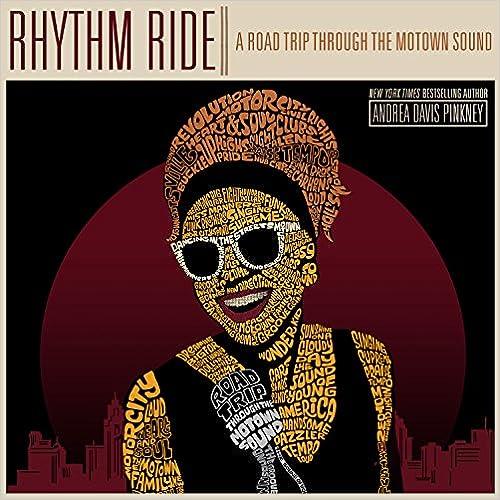 A Road Trip Through the Motown Sound Rhythm Ride