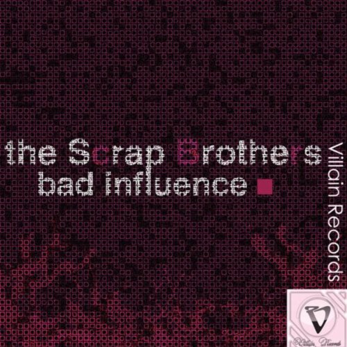 music bad influence How r&b music has changed and is affecting our society  present r&b is really more of a negative influence than what it used to be if you think about it,.