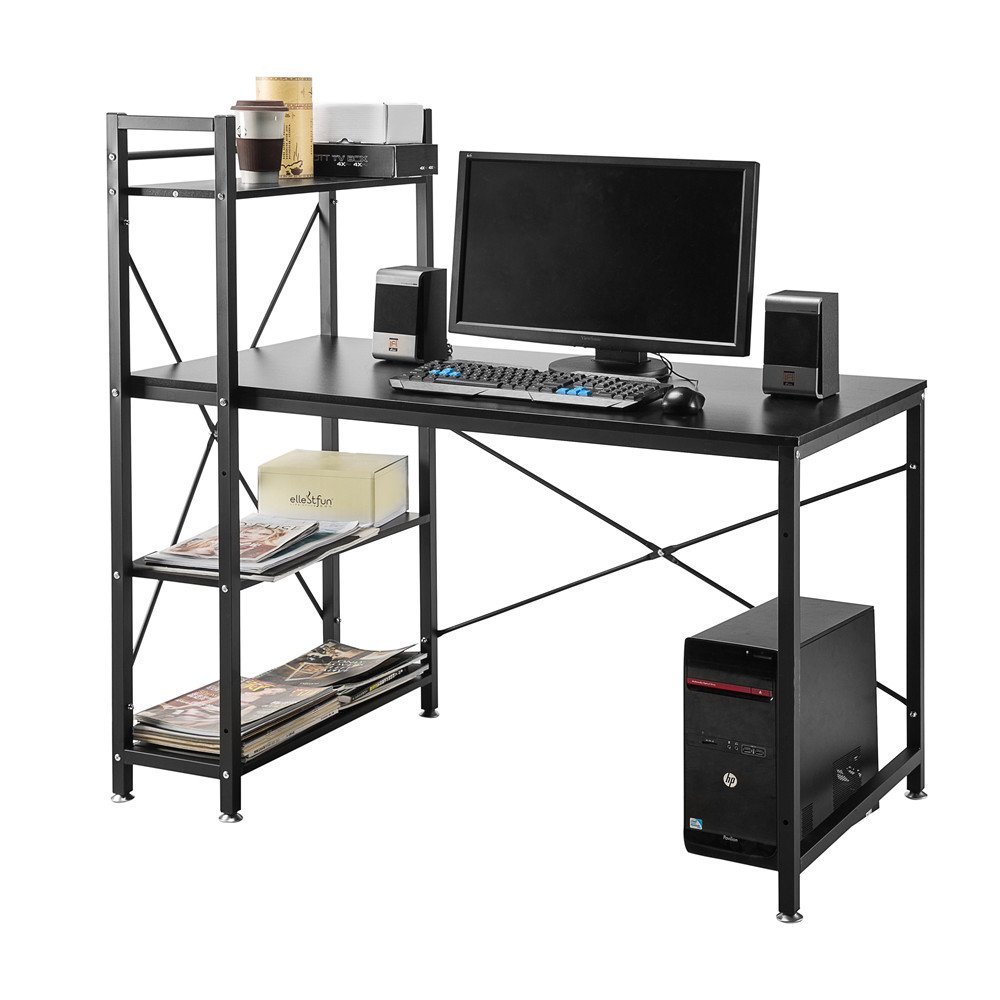 furniture reviews computer wayfair storage desk tms pdx with