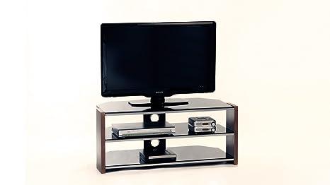 Möbel Akut TV Tarjeta de Orlando TV Phono Mesa de Ancho en ...