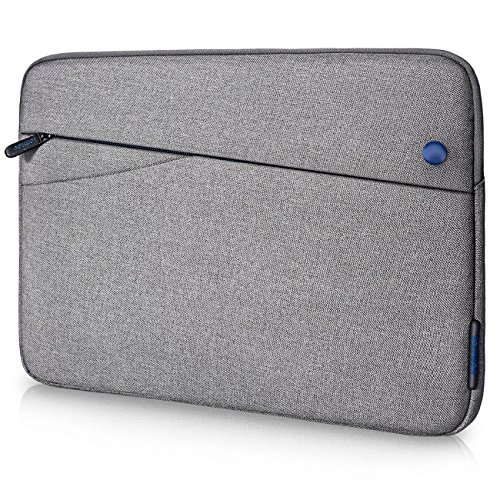 Tomtoc 13 Waterproof 2012 2015 Chromebook product image