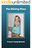 The Shining Place