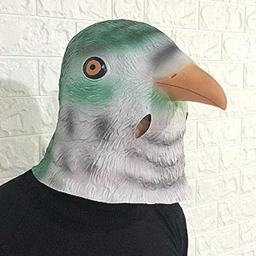 LinkLvoe Máscara, Sombreros de Animales, Accesorios de Disfraces ...