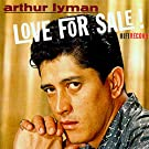 Love for Sale!