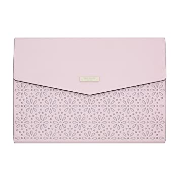 buy popular 8c088 6a46d kate spade new york Perforated Envelope Folio Case for iPad Pro 9.7 ...