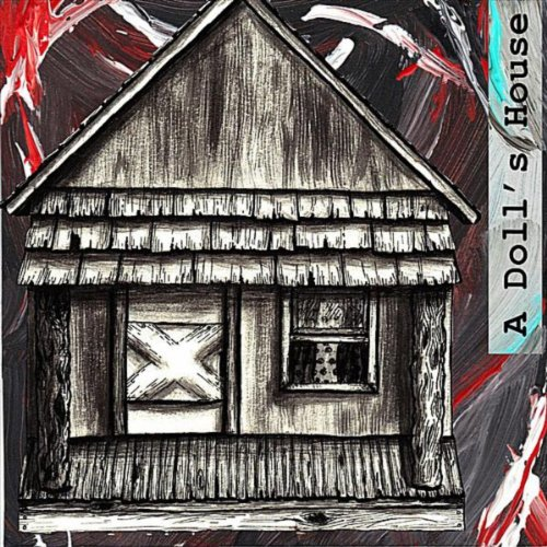 A Doll's House [Explicit]