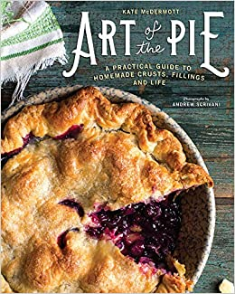 my family pies blog page
