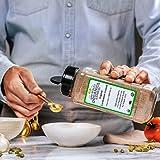 HQOExpress | Organic Ground Cardamom | 19