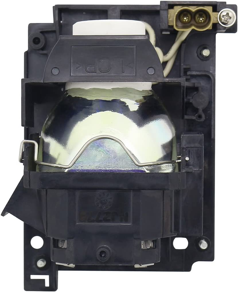 Lutema Platinum for Christie LW41 Projector Lamp with Housing Original Philips Bulb Inside