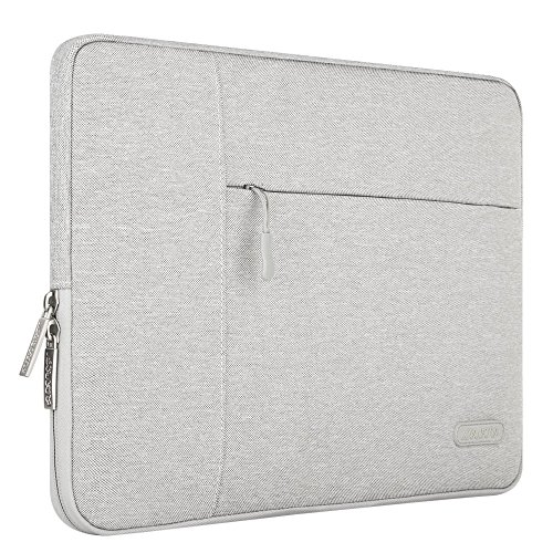 Mosiso Notebook Polyester Multifunctional Protective