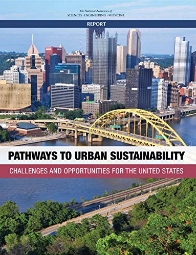 pathways-to-urban-sustainability-challenges-and-opportunities-for-the-united-states