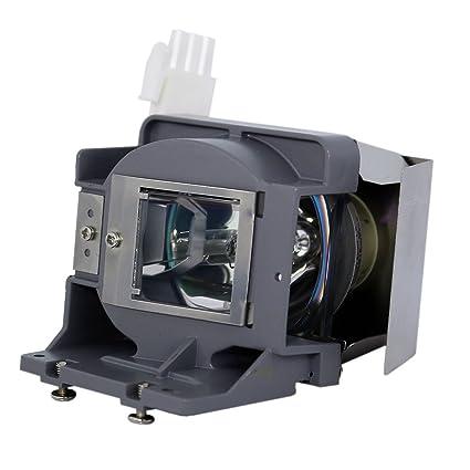 Lutema Platinum Lámpara con Carcasa para Proyector Viewsonic ...