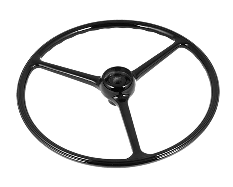 Omix-Ada 18031.04 Steering Wheel