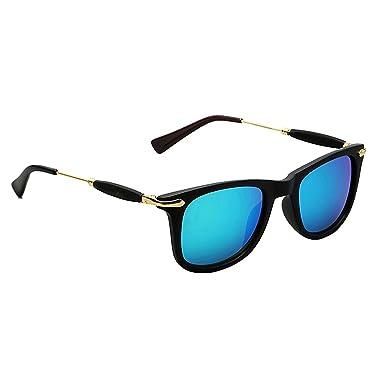 46f556c6dada Maruti Enterprise Men s Sunglasses Contact Lenses Pair of Reading Glasses  Trifocals