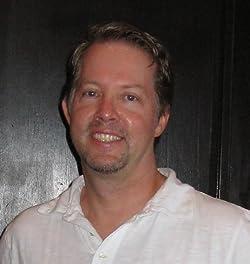 Brent Massey
