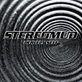 Perfect Self by Stereomud (2001-05-22)