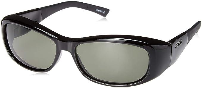 a8b76420be Amazon.com  Haven Over-Prescription Sunwear Solana Sunglasses