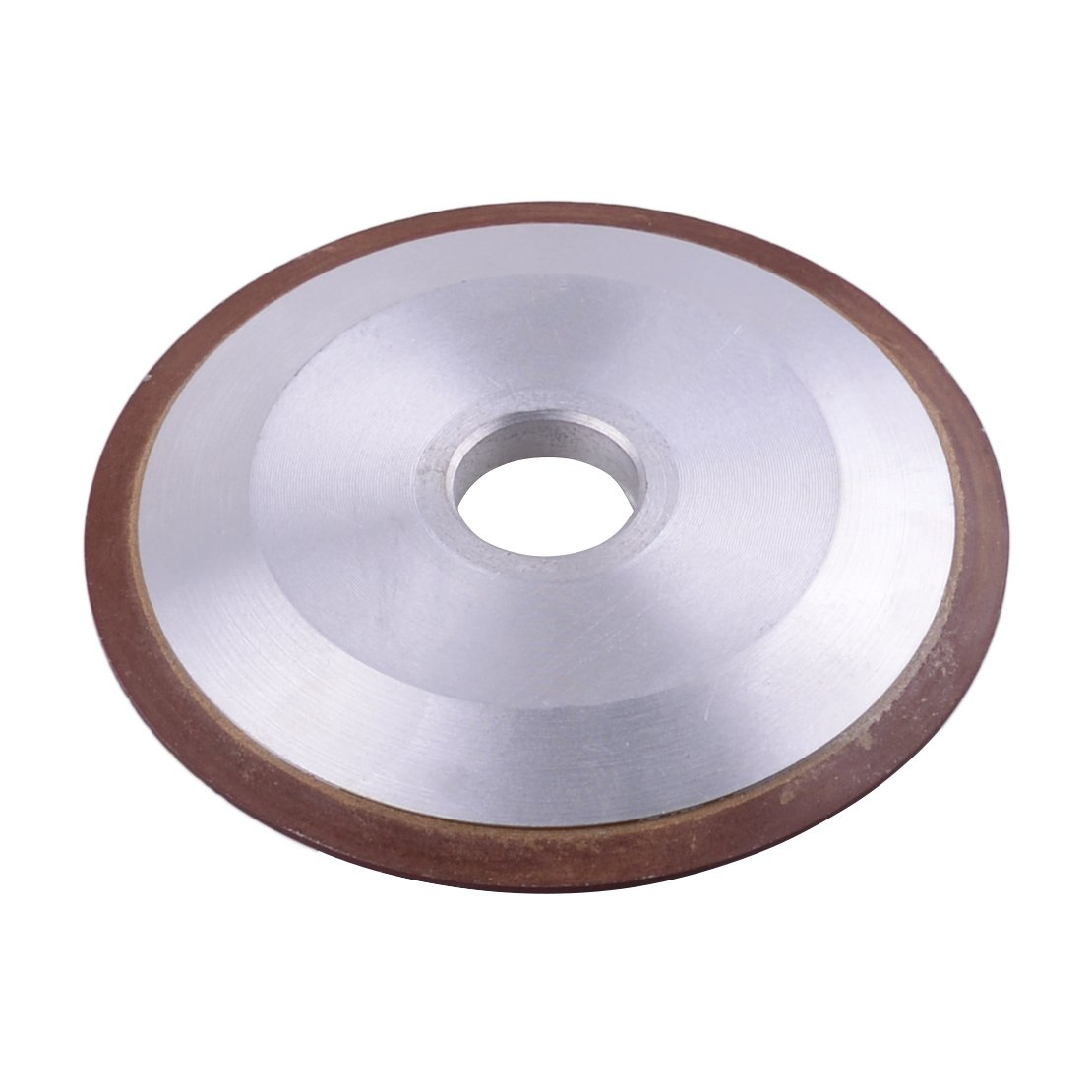 LETAOSK 100mm 4'' Diamond Grinder Carbide Metal Cutter Grinding Wheel Disc 150 Grit