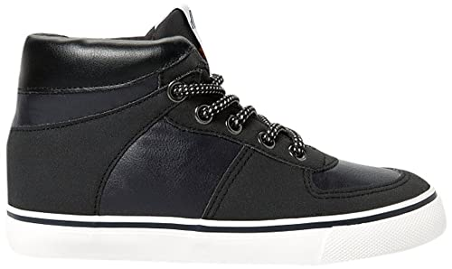 ManGo Sneakers Fashion Ragazzi Misura 30 r8ujKIBRv8