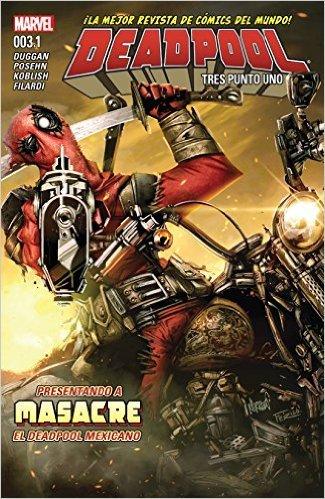 deadpool-31-tres-punto-uno-comic-book