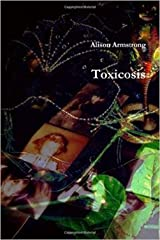 Toxicosis Kindle Edition