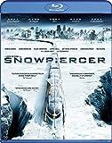BLU-RAY - Snowpiercer (1 Blu-ray)