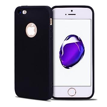 coque iphone 5 douce